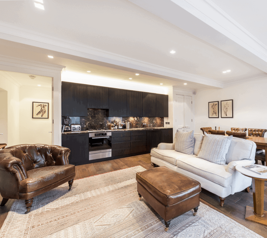 Property Sales North West London